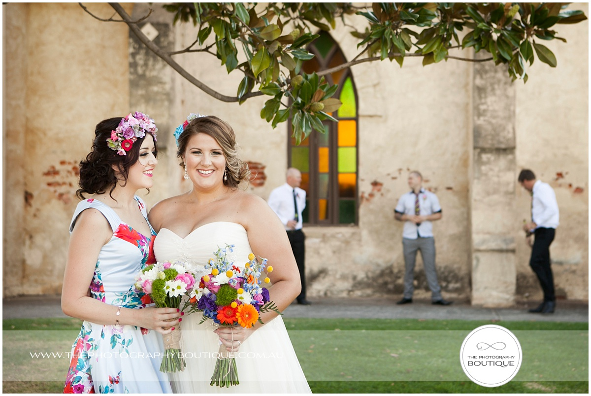 Ferguson Valley Wedding_0025.jpg