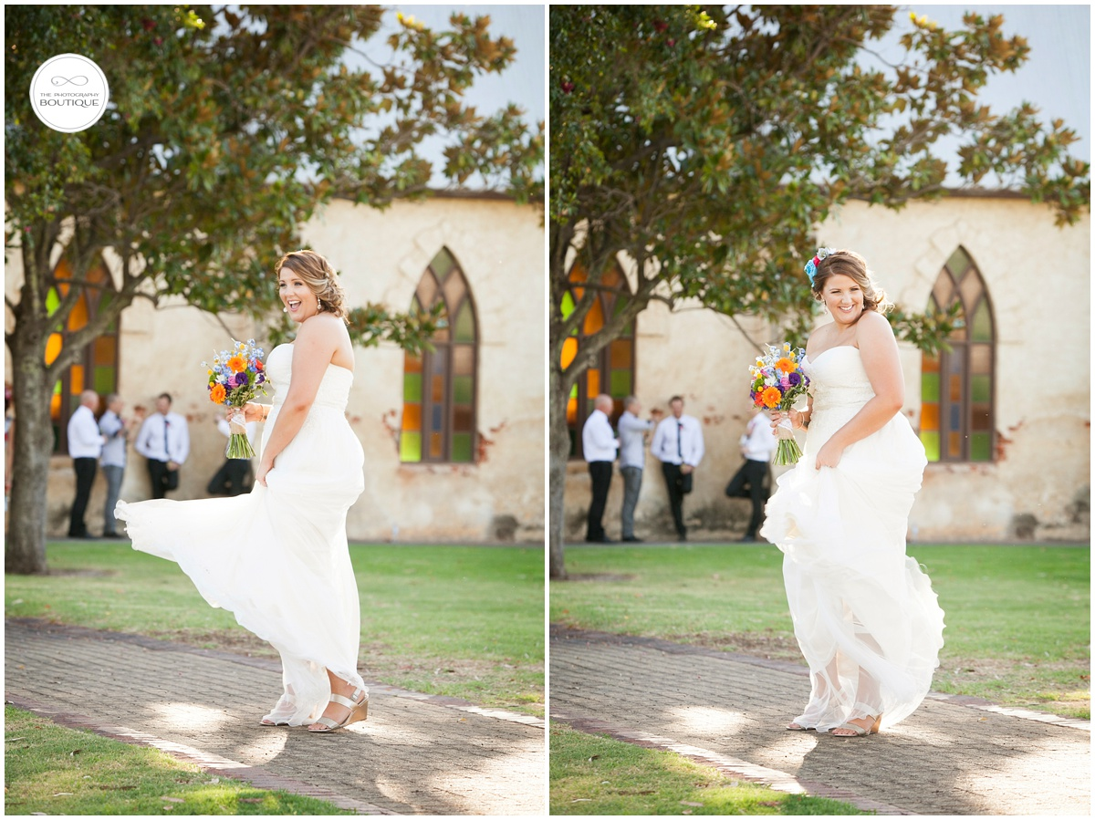 Ferguson Valley Wedding_0026.jpg
