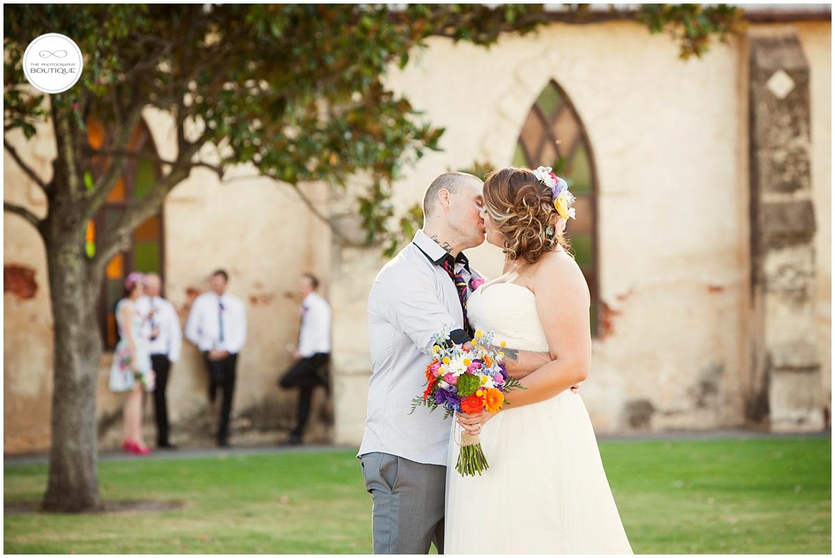 Ferguson Valley Wedding_0027.jpg