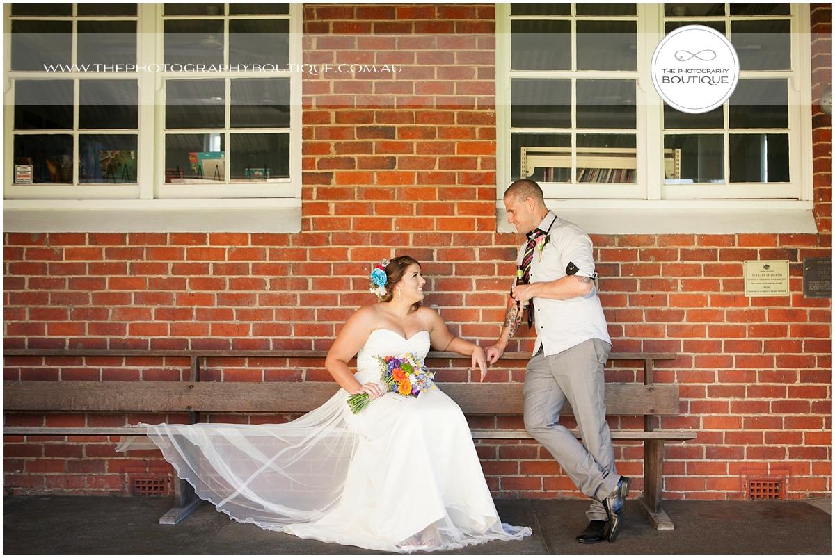 Ferguson Valley Wedding_0029.jpg