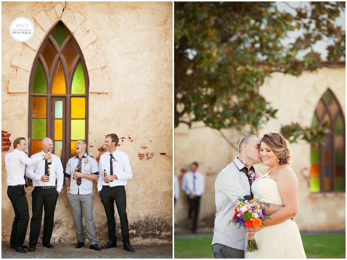 Ferguson Valley Wedding_0028.jpg