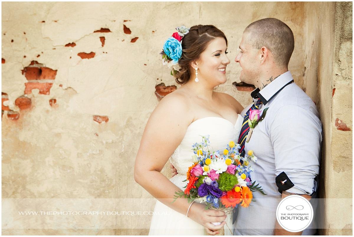 Ferguson Valley Wedding_0030.jpg