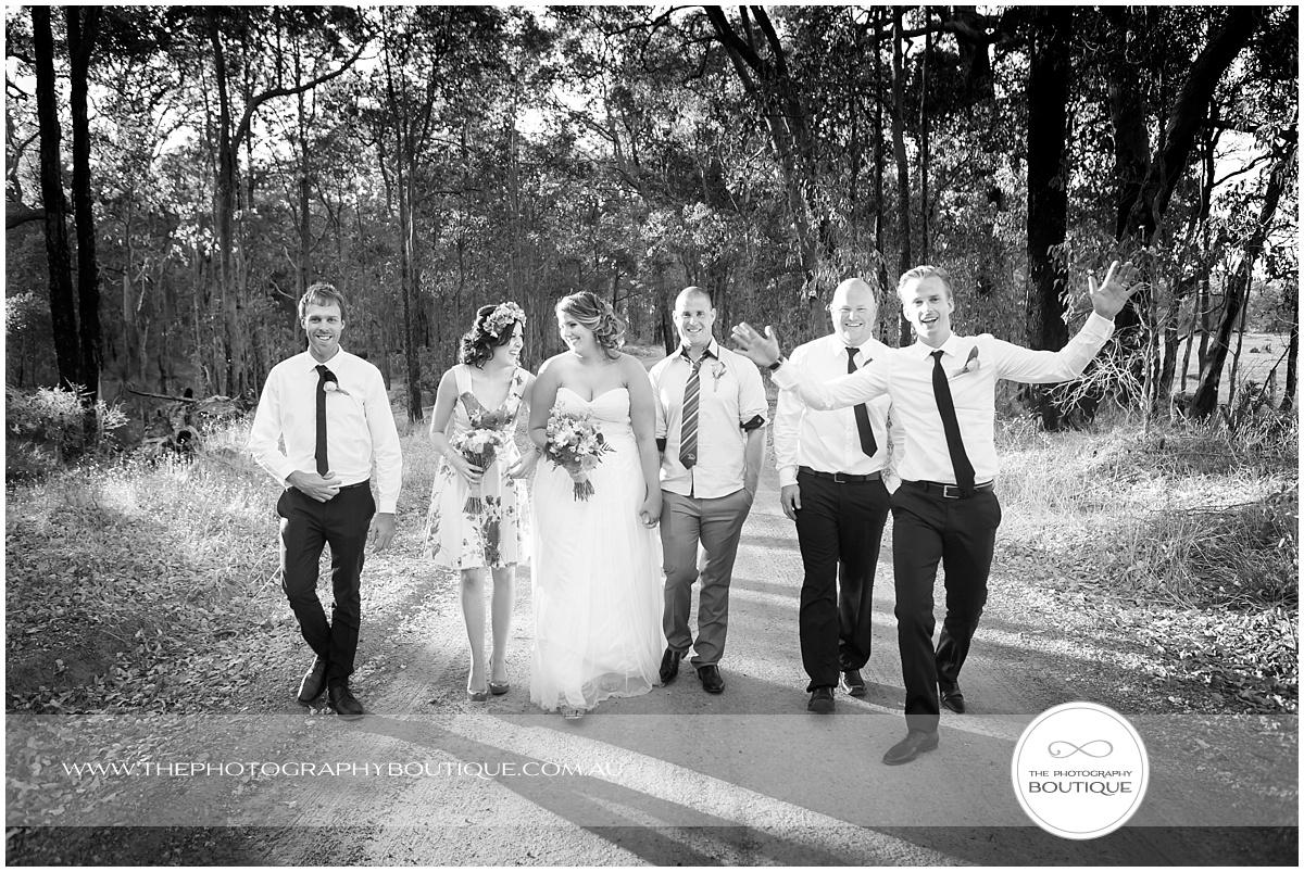 Ferguson Valley Wedding_0032.jpg