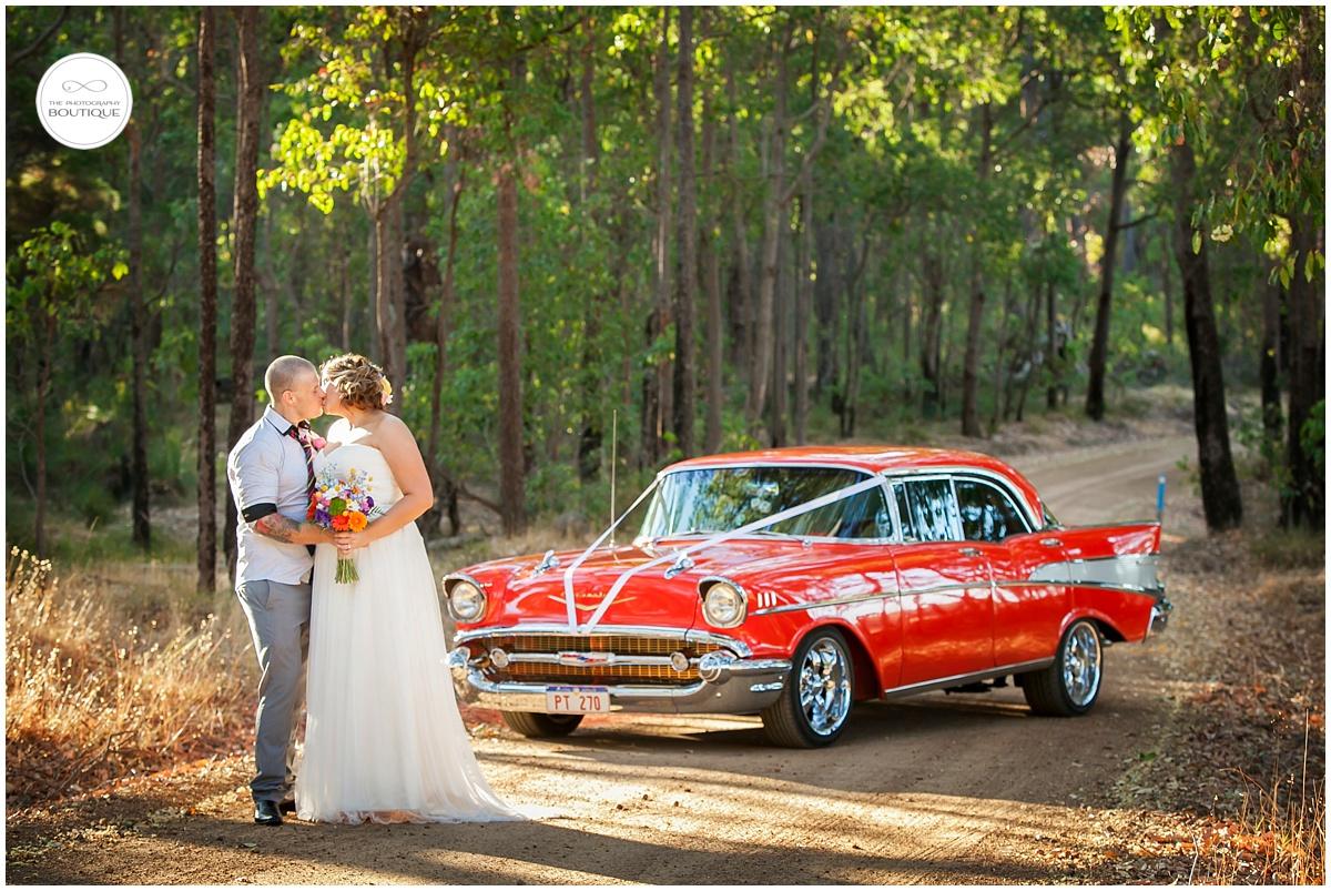 Ferguson Valley Wedding_0031.jpg