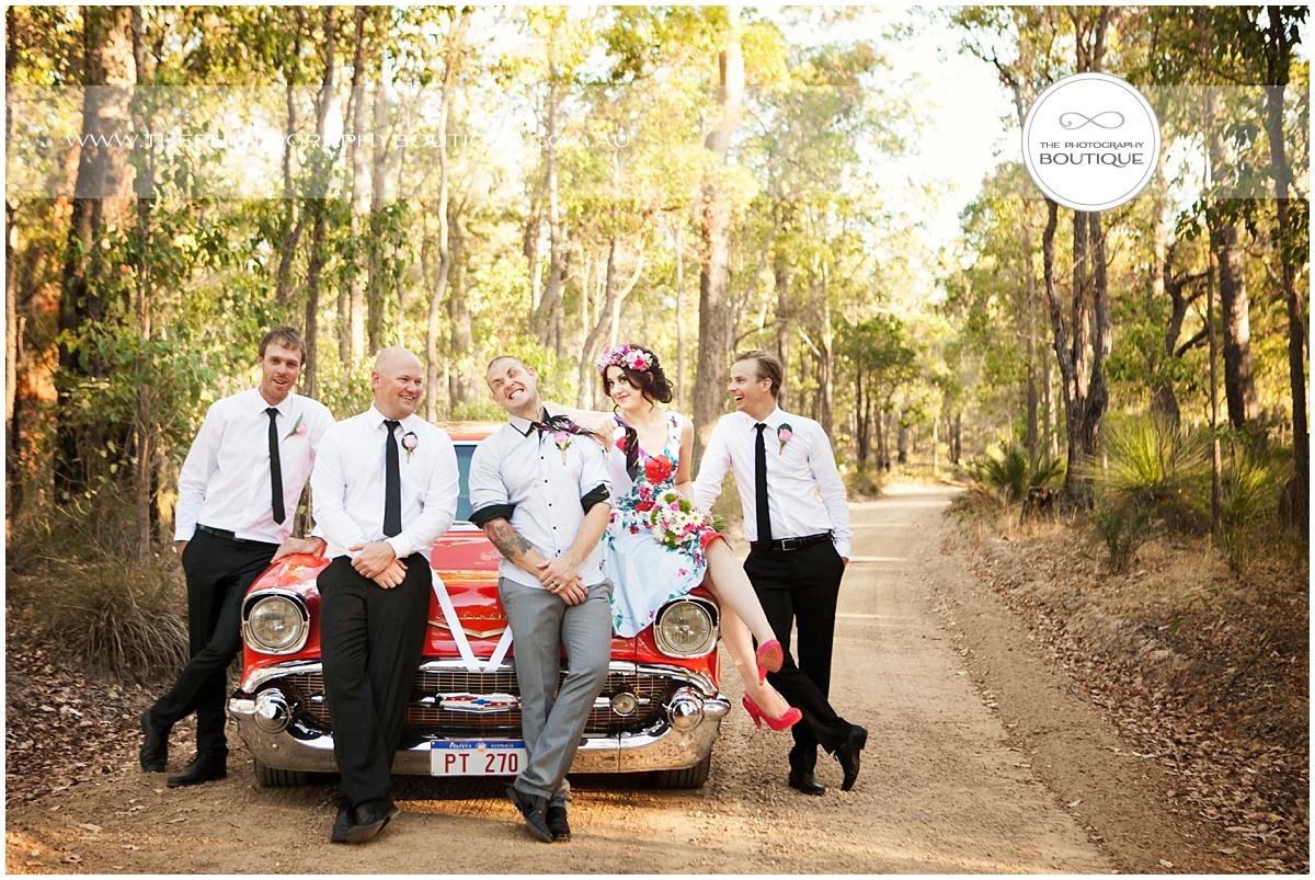 Ferguson Valley Wedding_0033.jpg