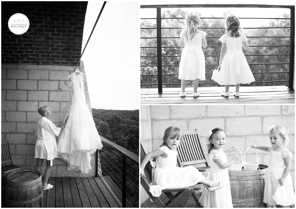 Margaret River Wedding_0006 (1).jpg