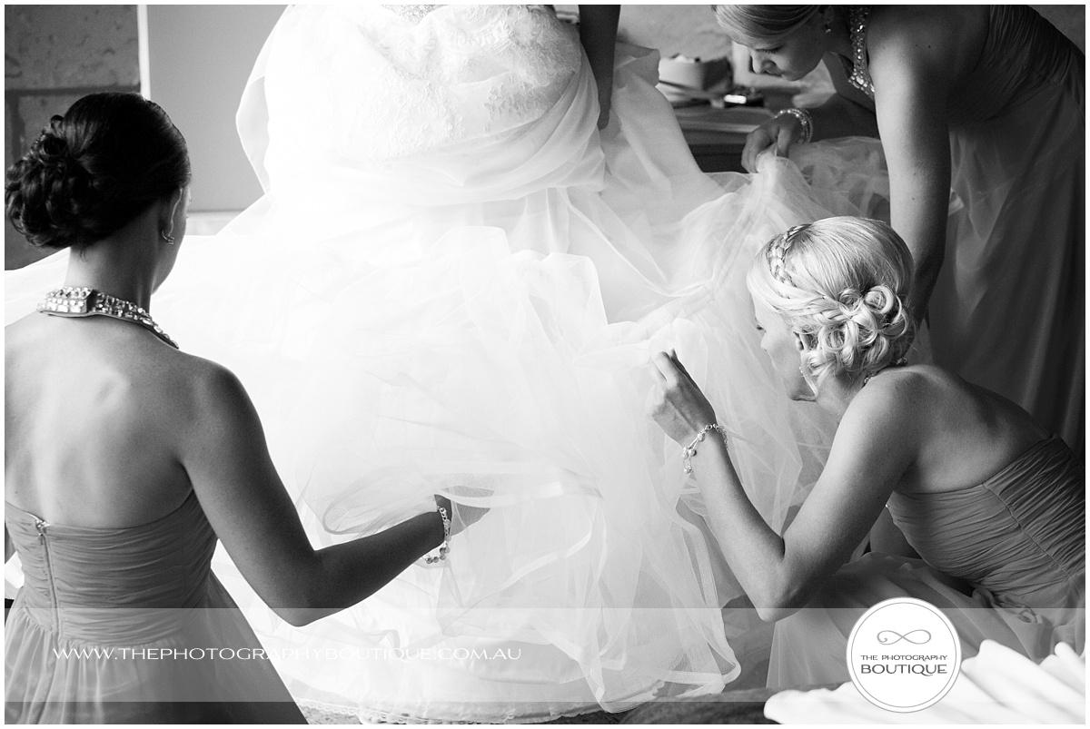 Margaret River Wedding_0008 (1).jpg