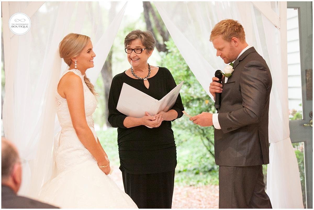 Margaret River Wedding_0010 (1).jpg