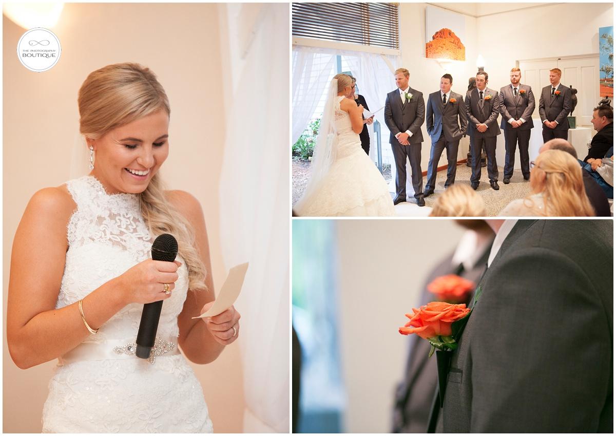 Margaret River Wedding_0011.jpg