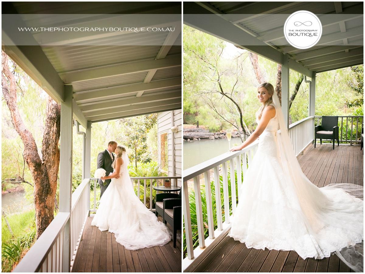 Margaret River Wedding_0017.jpg