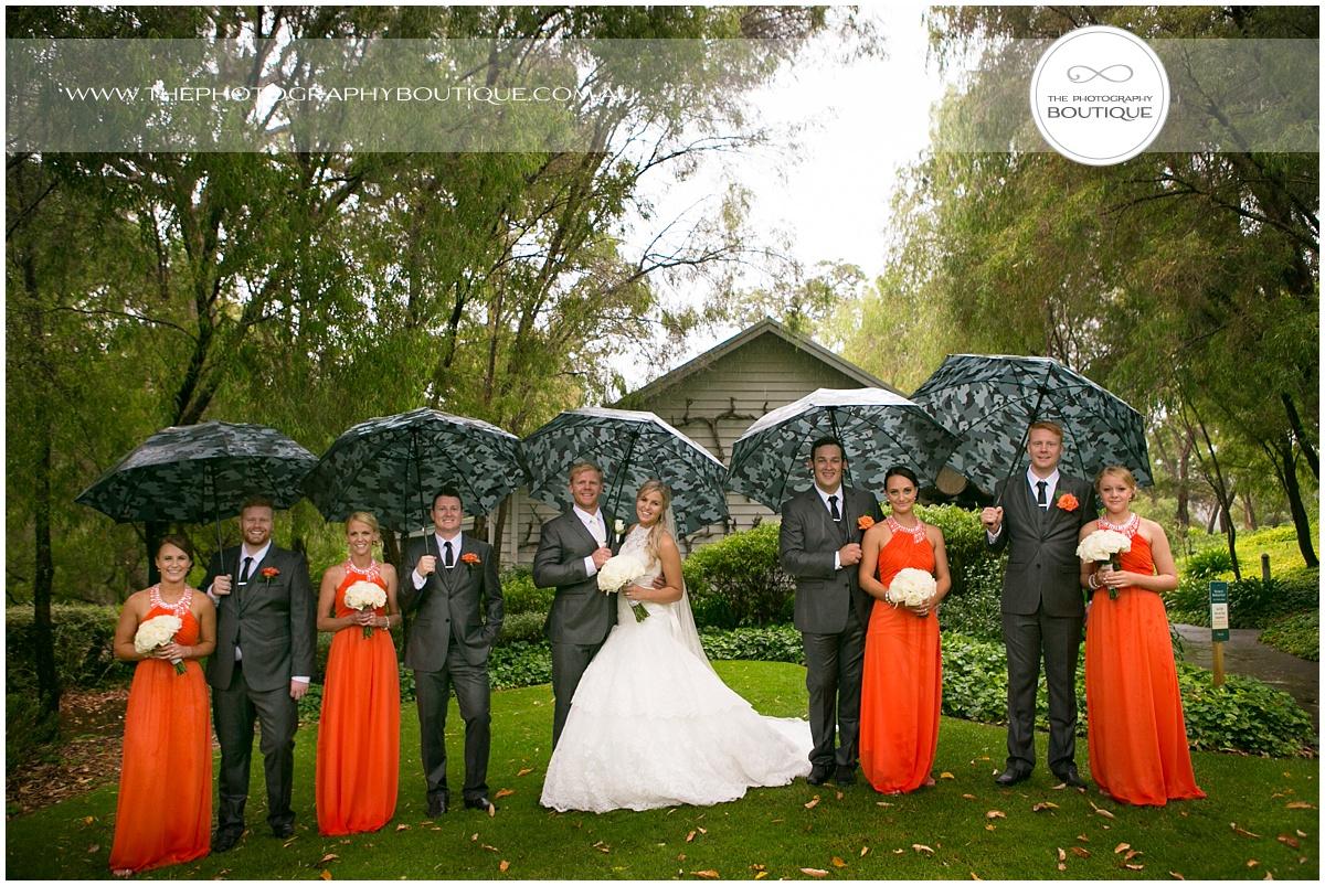 Margaret River Wedding_0018.jpg