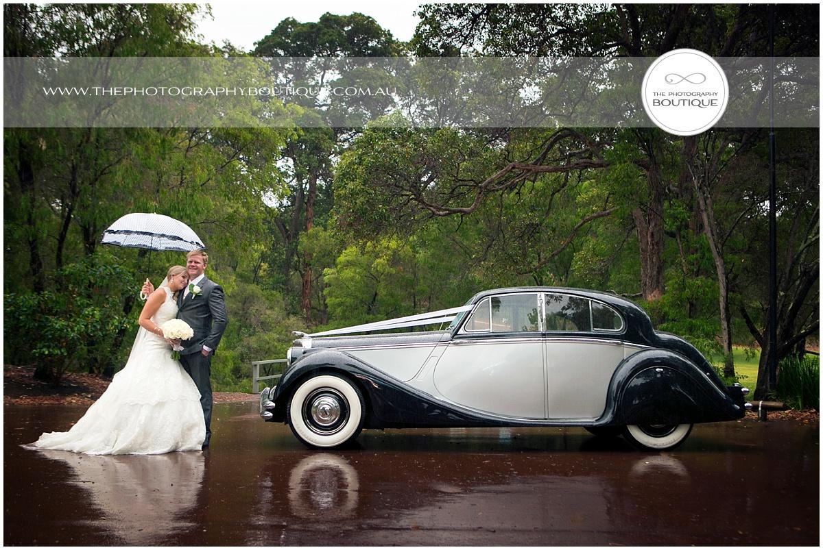 Margaret River Wedding_0022.jpg