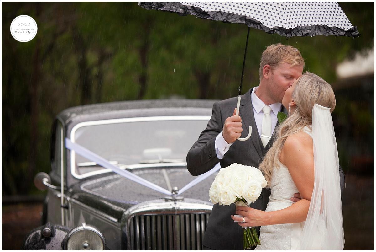 Margaret River Wedding_0023.jpg
