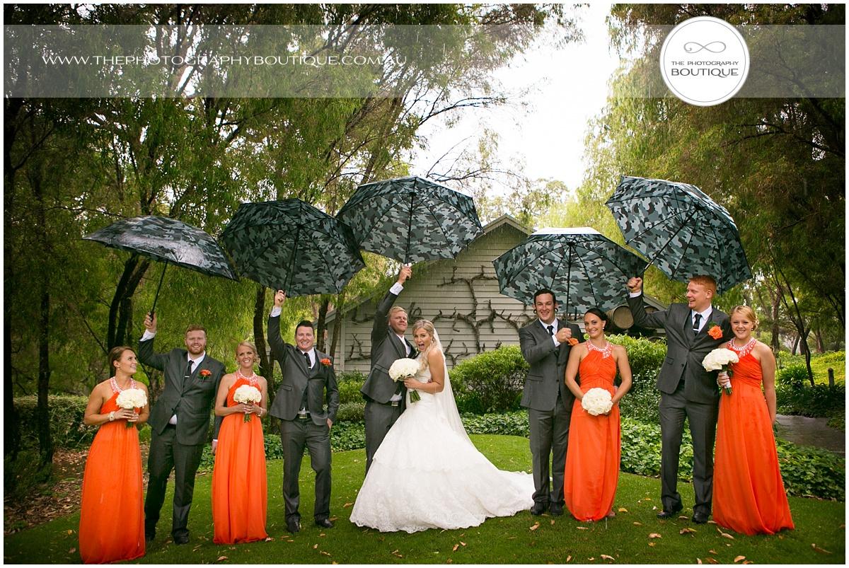 Margaret River Wedding_0019.jpg