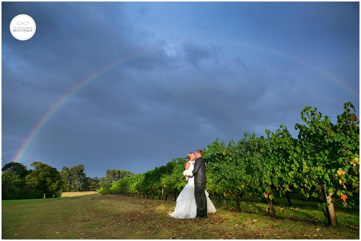 Margaret River Wedding_0027.jpg