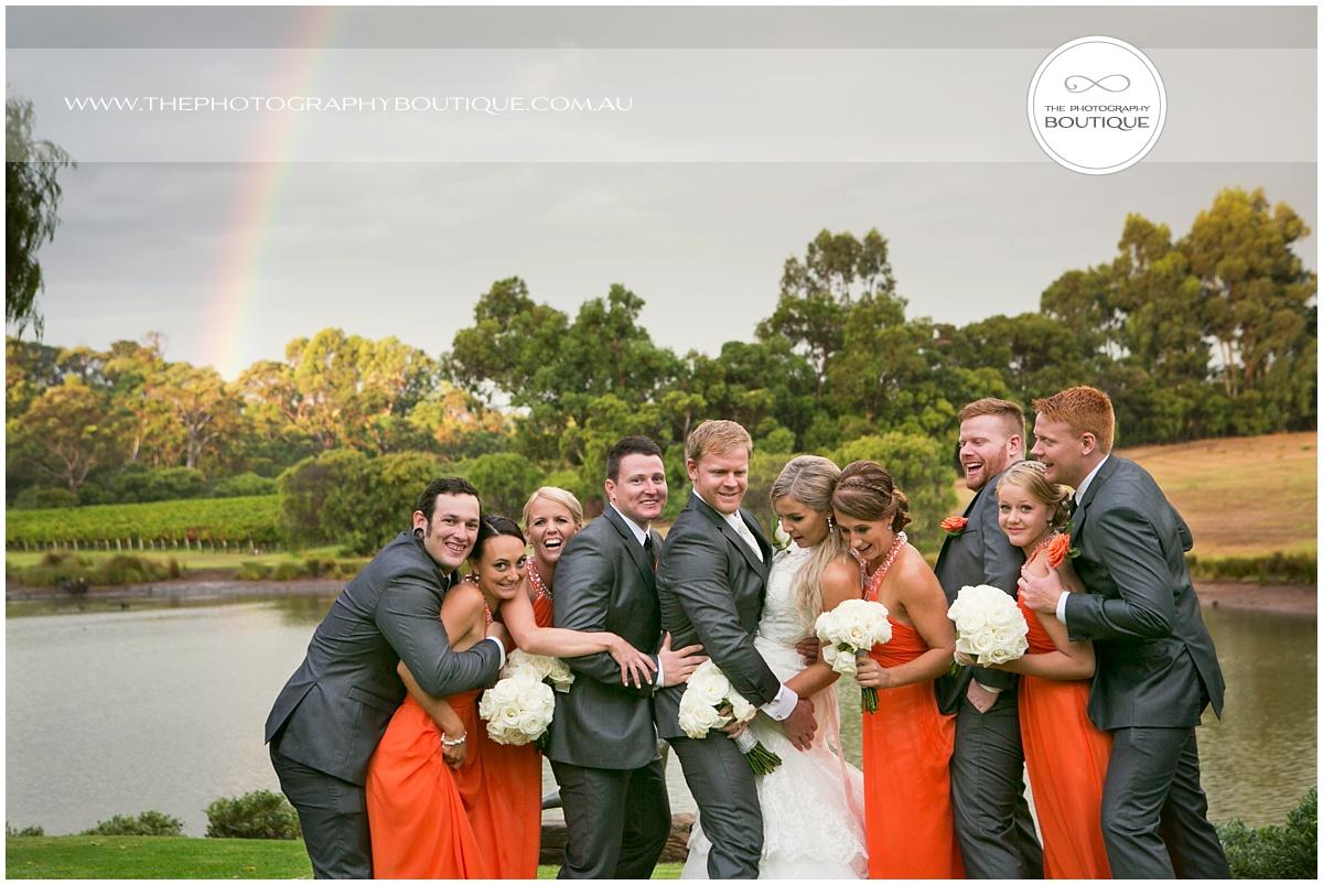 Margaret River Wedding_0030.jpg
