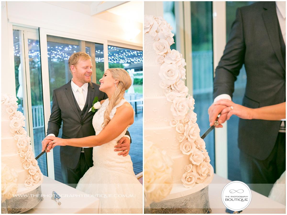 Margaret River Wedding_0036.jpg