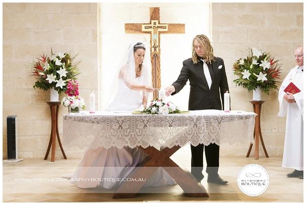 bunbury lighthouse resort wedding photographer_0018.jpg