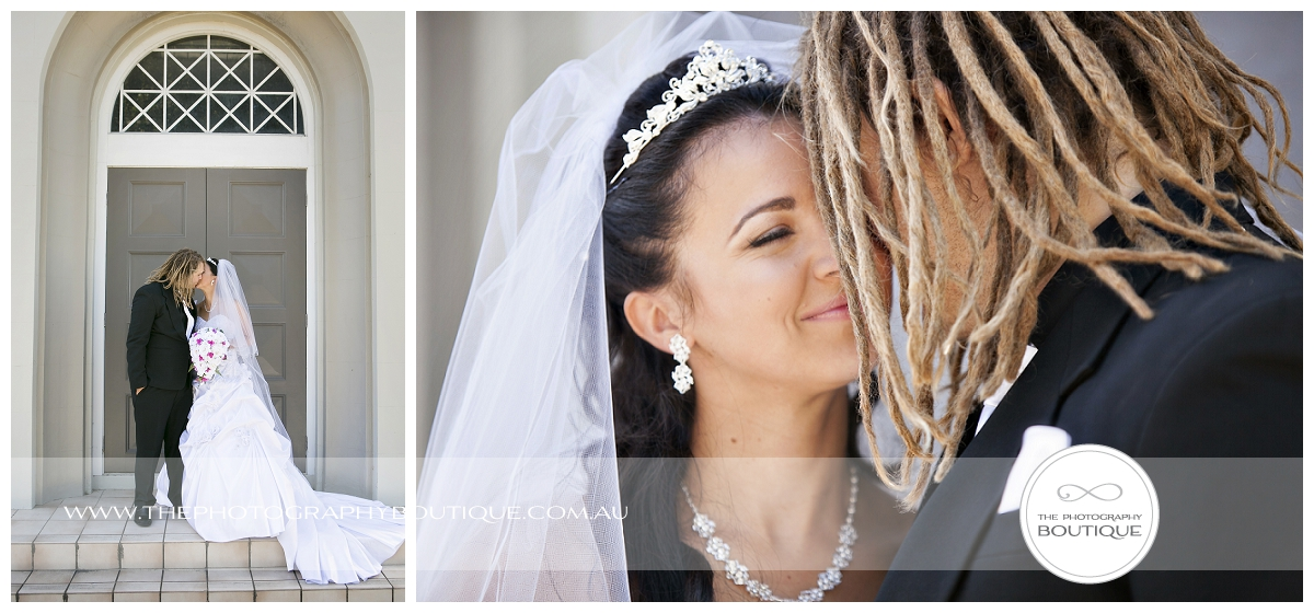bunbury lighthouse resort wedding photographer_0021.jpg