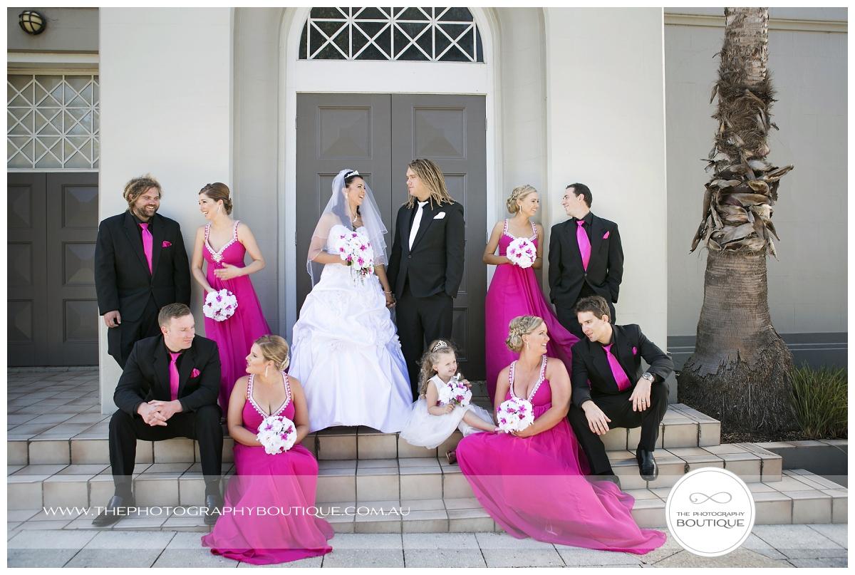 bunbury lighthouse resort wedding photographer_0022.jpg