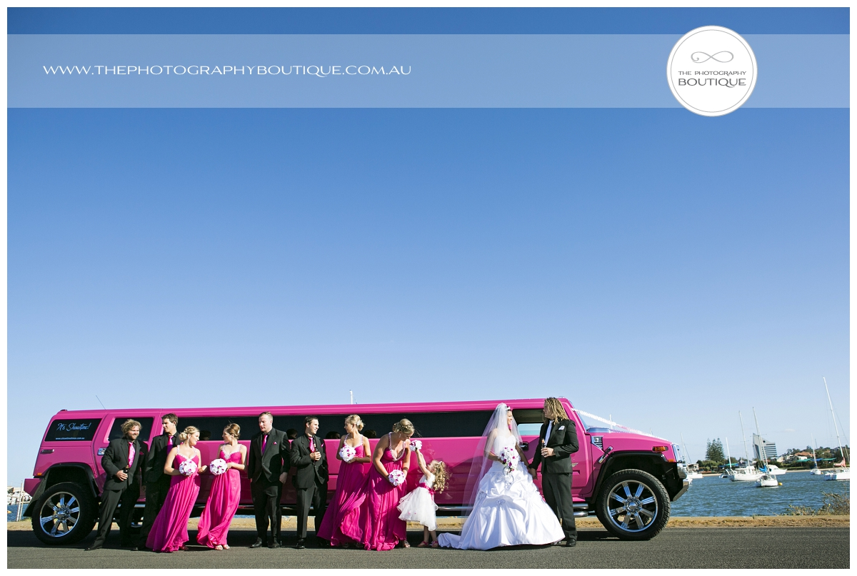 bunbury lighthouse resort wedding photographer_0023.jpg