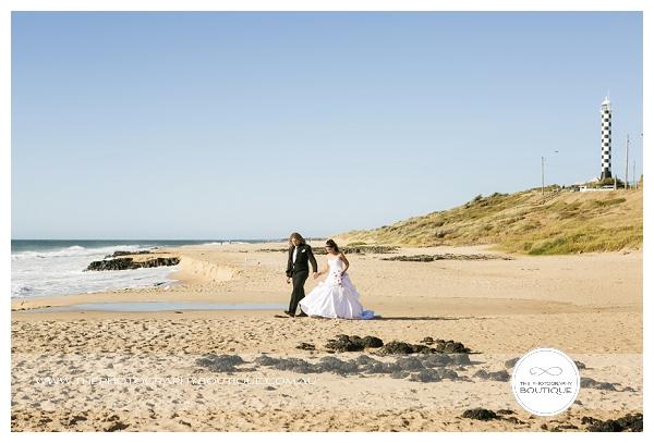 bunbury lighthouse resort wedding photographer_0025.jpg
