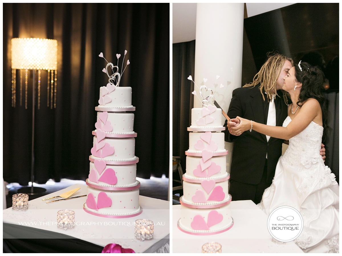 bunbury lighthouse resort wedding photographer_0030.jpg