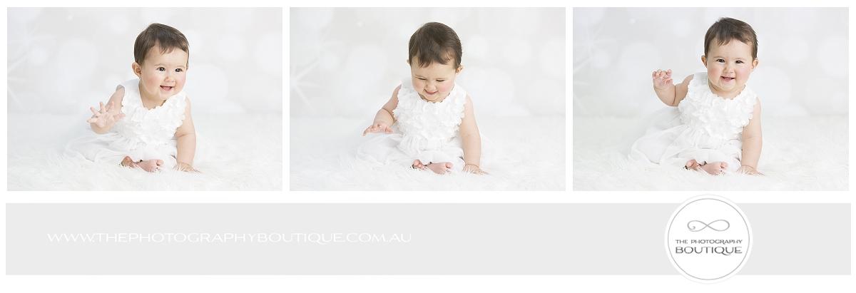 Bunbury baby photographer milestone portrait_0001.jpg