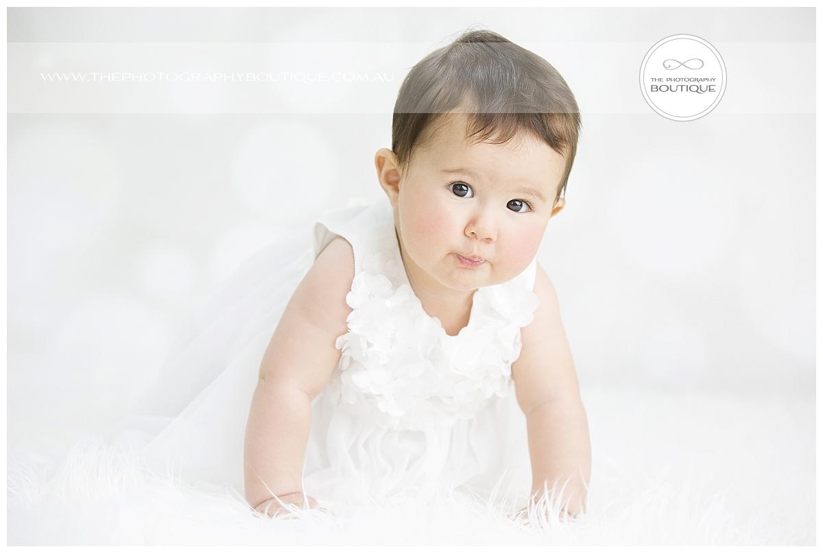Bunbury baby photographer milestone portrait_0004.jpg