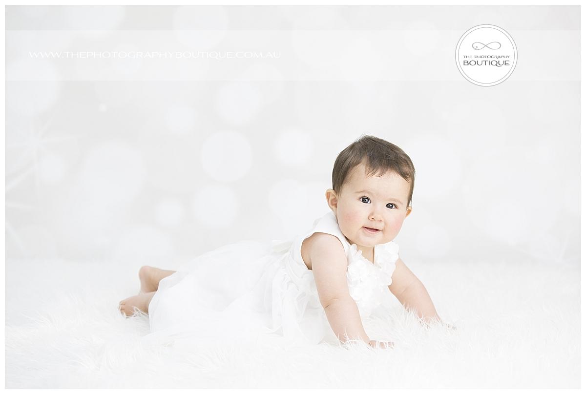 Bunbury baby photographer milestone portrait_0005.jpg