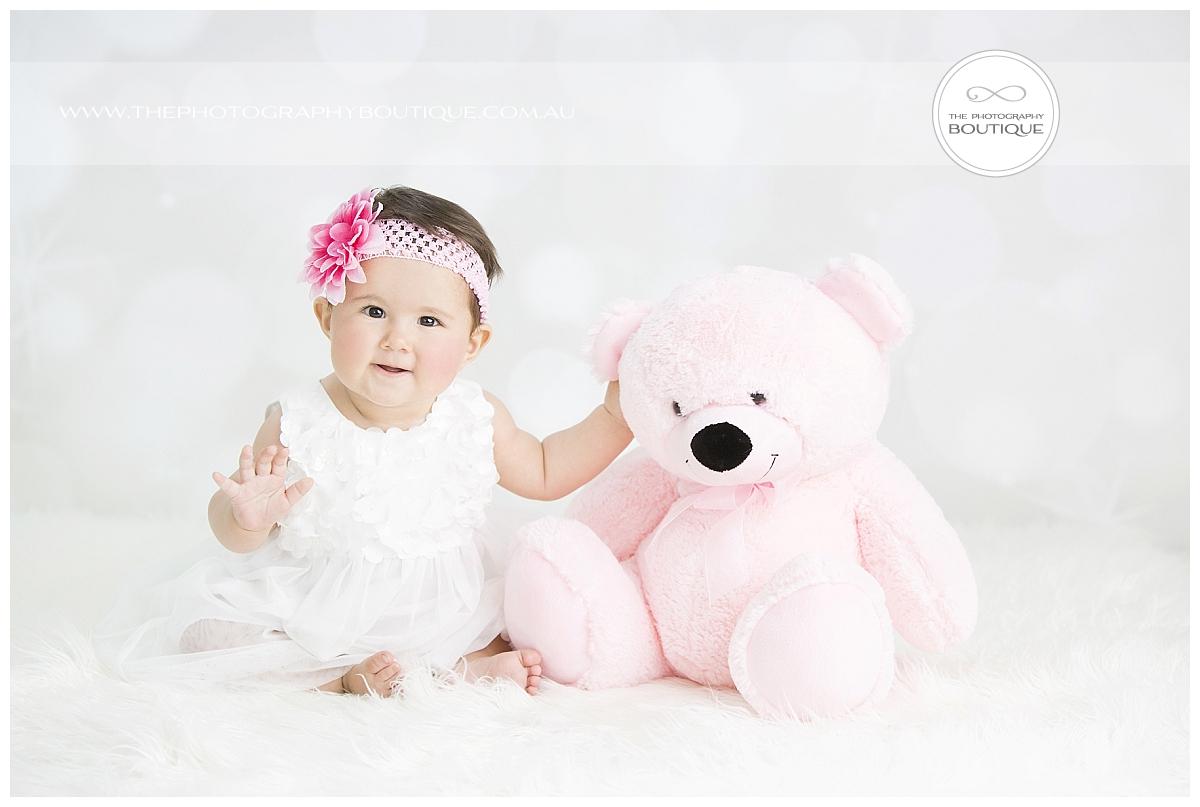 Bunbury baby photographer milestone portrait_0006.jpg