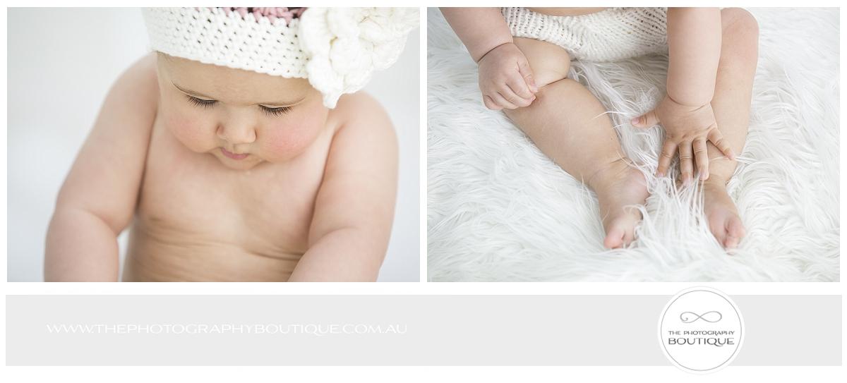 Bunbury baby photographer milestone portrait_0009.jpg