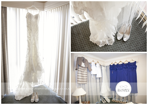 Abbey Beach Resort Busselton Wedding_0003.jpg