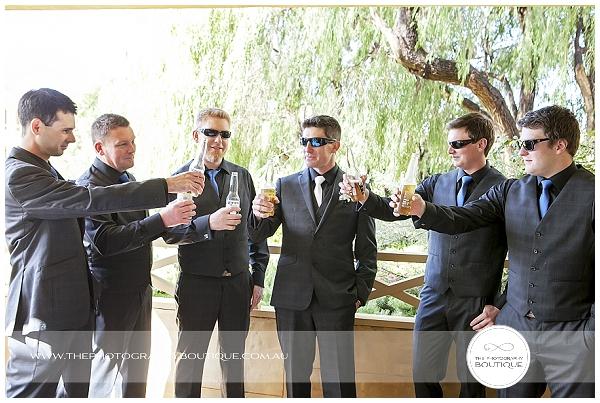 Abbey Beach Resort Busselton Wedding_0011.jpg
