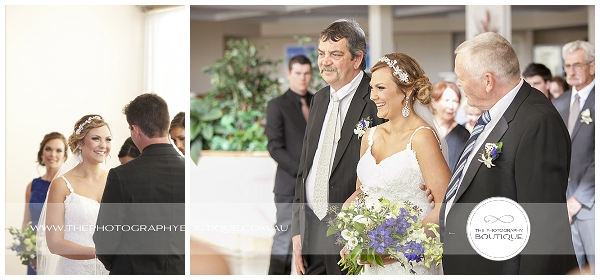 Abbey Beach Resort Busselton Wedding_0021.jpg