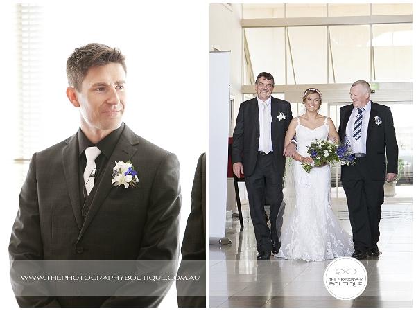 Abbey Beach Resort Busselton Wedding_0020.jpg