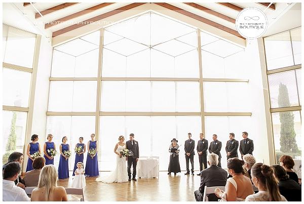 Abbey Beach Resort Busselton Wedding_0023.jpg