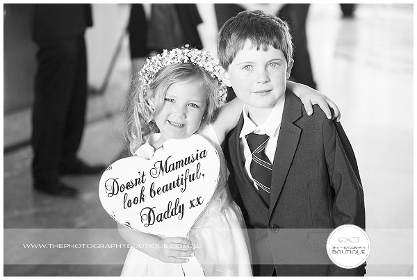 Abbey Beach Resort Busselton Wedding_0026.jpg
