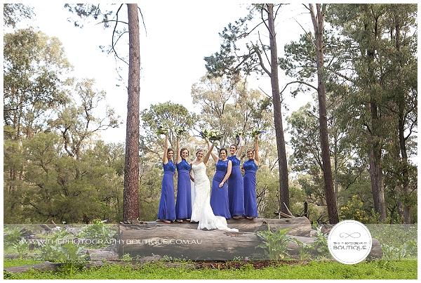Abbey Beach Resort Busselton Wedding_0028.jpg
