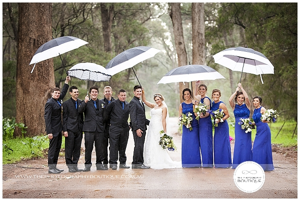 Abbey Beach Resort Busselton Wedding_0038.jpg