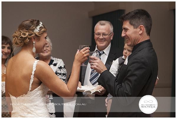 Abbey Beach Resort Busselton Wedding_0045.jpg