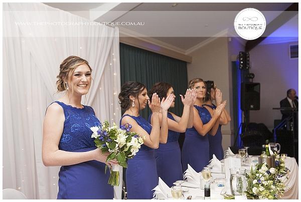 Abbey Beach Resort Busselton Wedding_0047.jpg