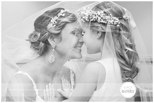 Abbey Beach Resort Busselton Wedding_0050.jpg