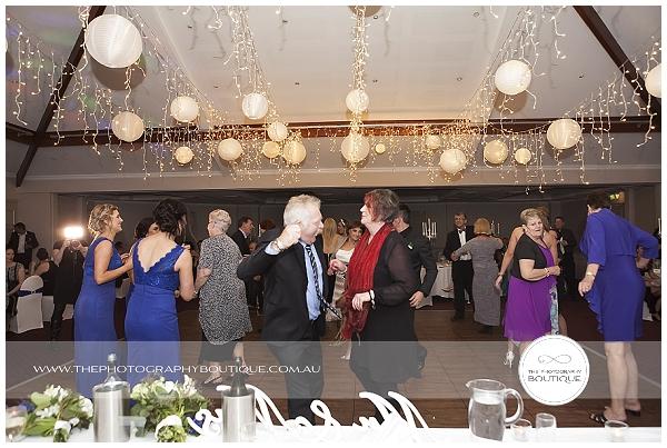 Abbey Beach Resort Busselton Wedding_0054.jpg