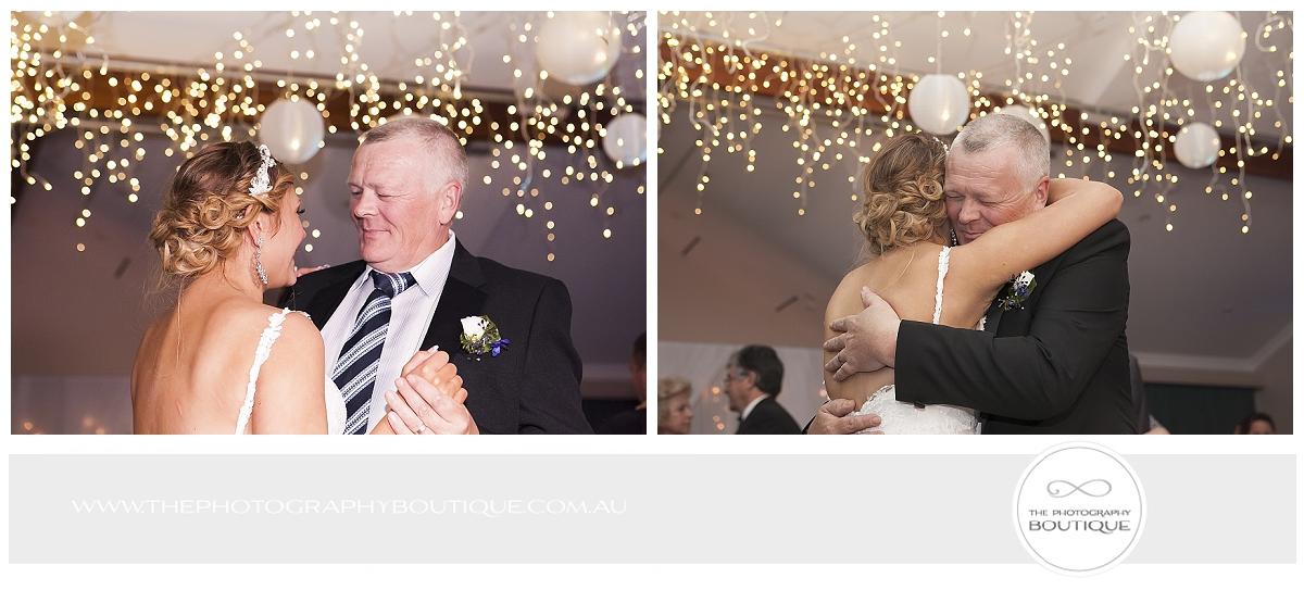 Abbey Beach Resort Busselton Wedding_0055.jpg