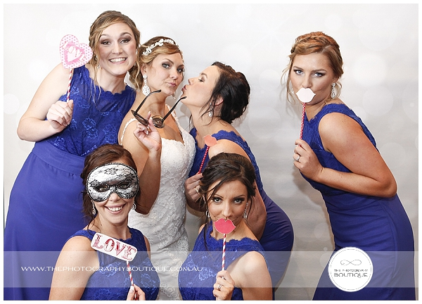Abbey Beach Resort Busselton Wedding_0061.jpg