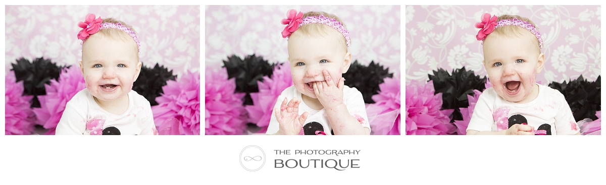 Bunbury first birthday photoshoot_0008.jpg