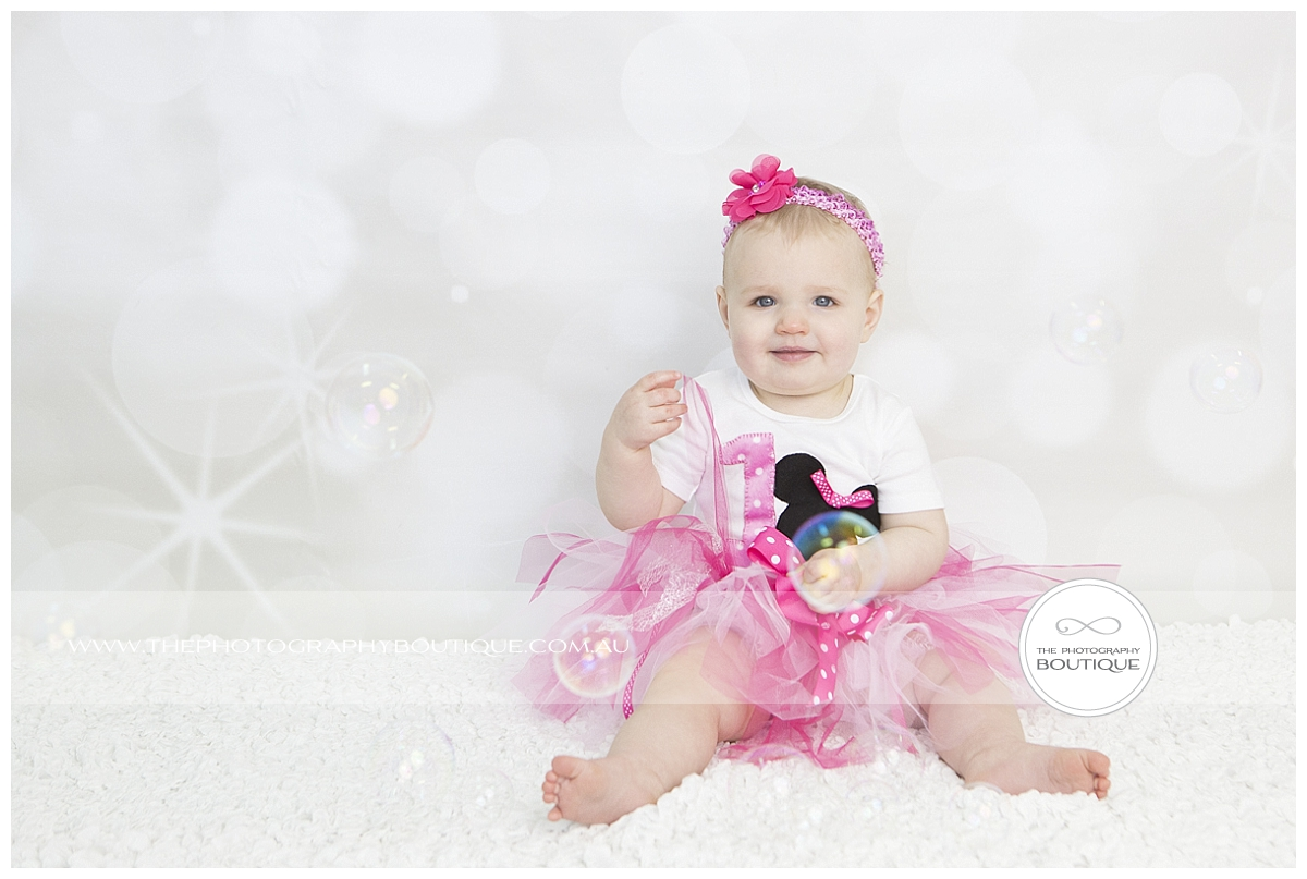 Bunbury first birthday photoshoot_0013.jpg