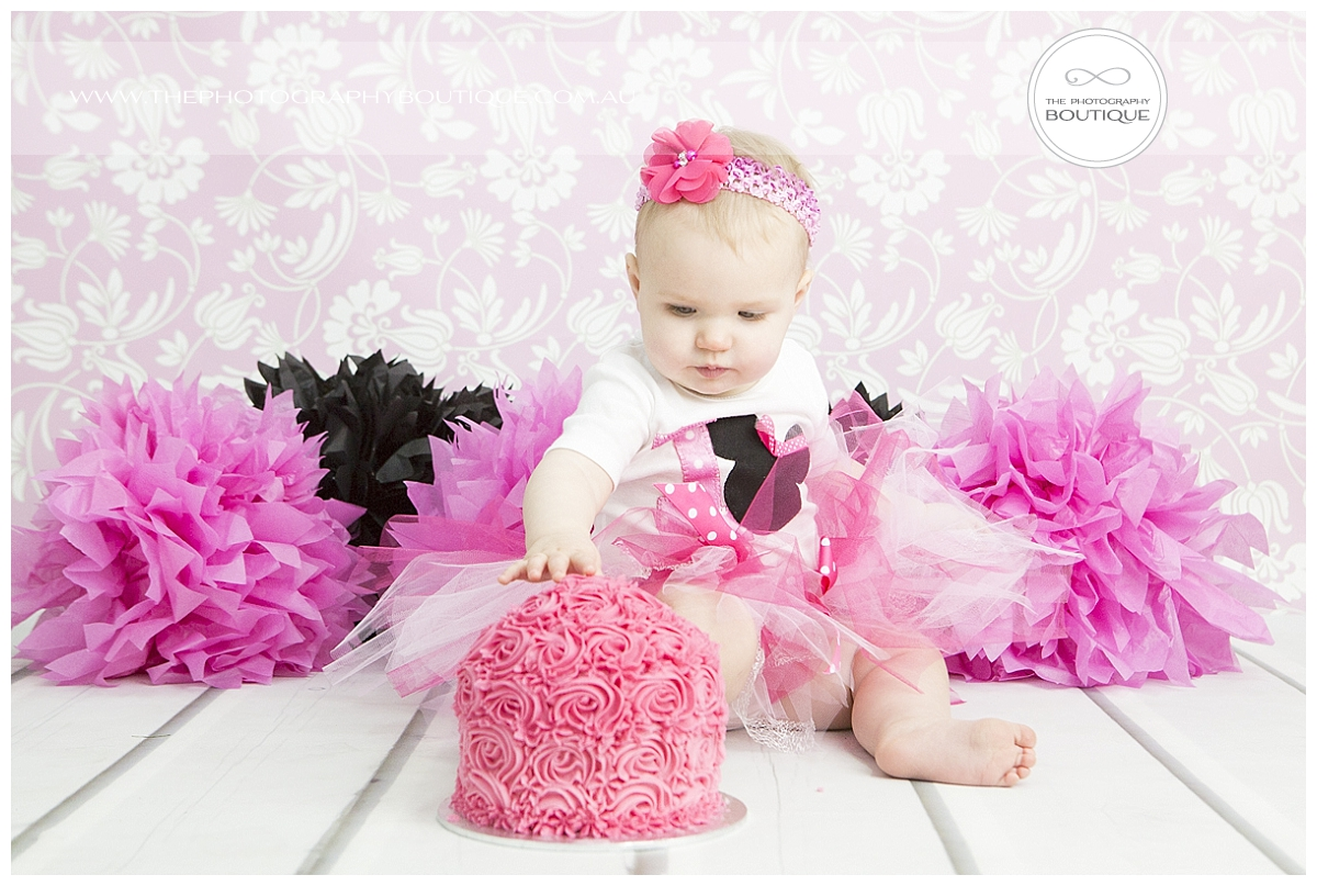 Bunbury first birthday photoshoot_0014.jpg