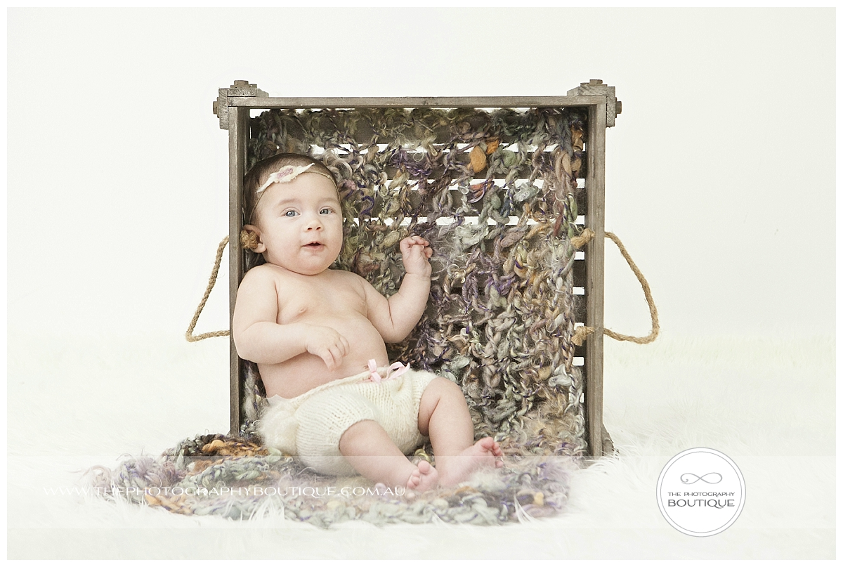 baby photography south west.jpg